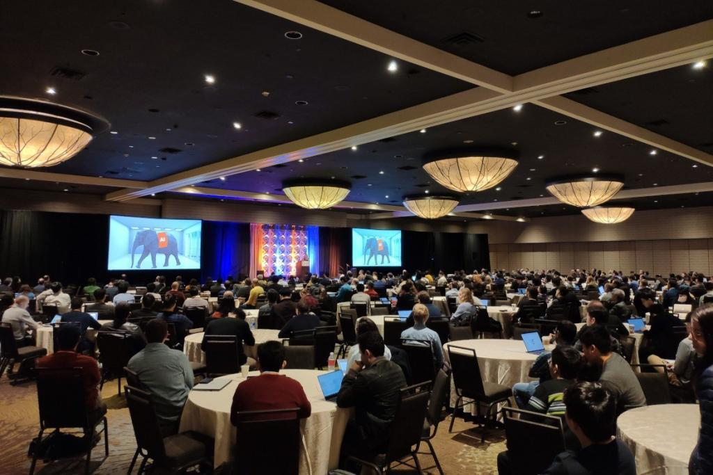2019-ieee-big-data-keynote