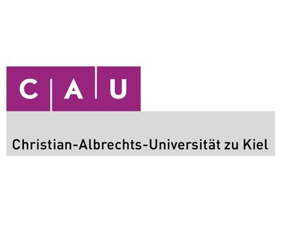Christian-Albrechts-University Kiel