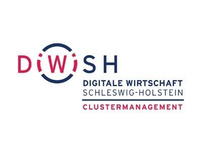 DiWiSH