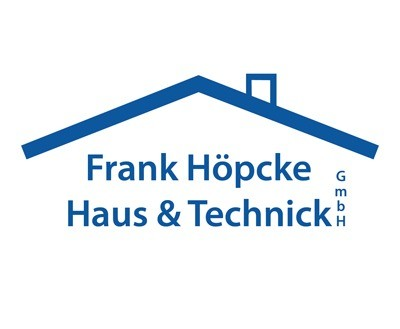Frank Höpcke Haus & Technick
