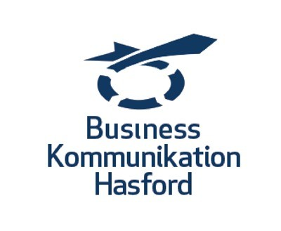 Business Kommunikation Hasford