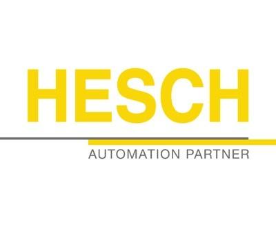HESCH Atomation Partner