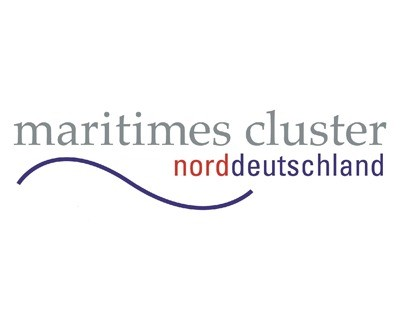 maritimes cluster