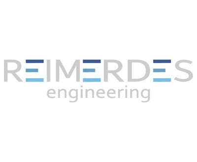 REMIERDES engineering