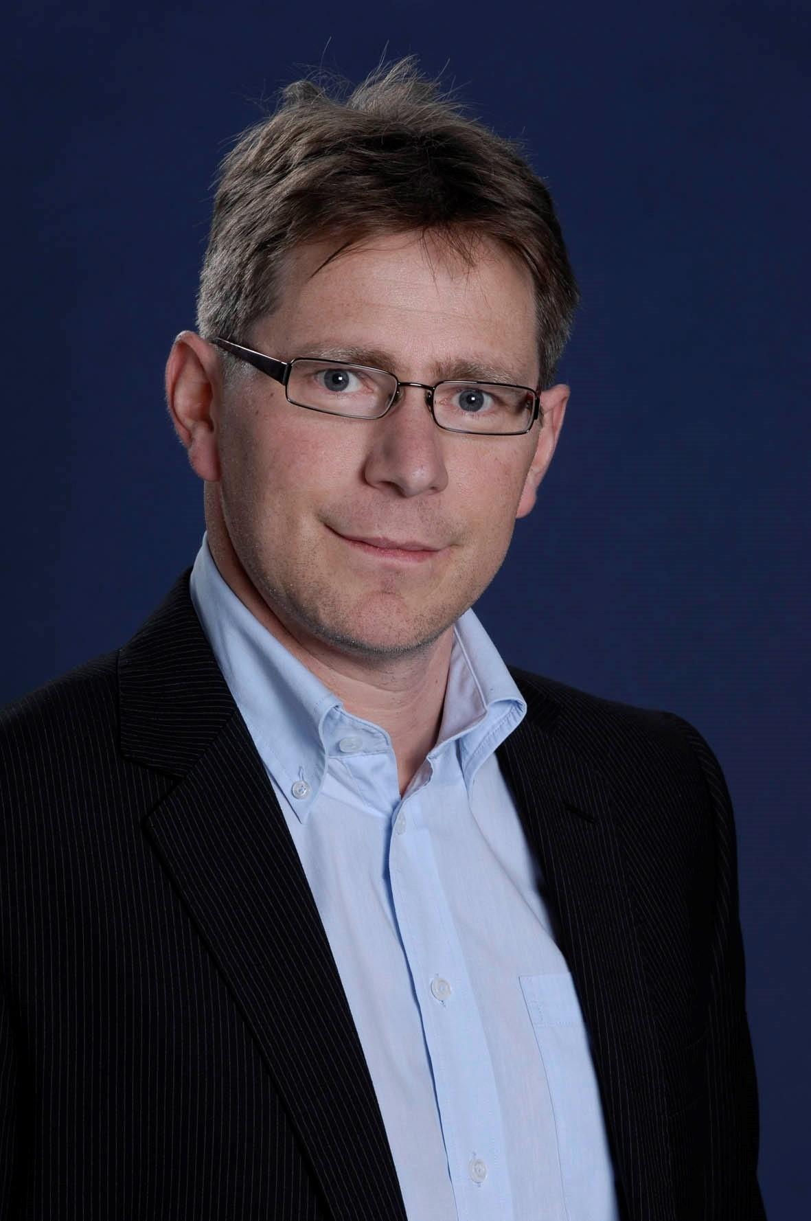 Jürgen Lempp