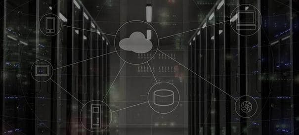 Neue Technologien wie 5G, Edge Computing und KI/ML sind auf dem Vormarsch