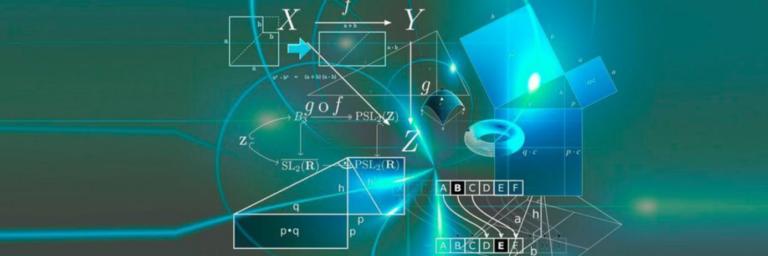 Maschinelles Lernen kombiniert Methoden der Statistik, Informatik und Mathematik mit dem Ziel, Softwaresysteme zu konstruieren, die automatisch aus Daten lernen können