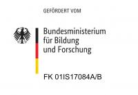 BMBF_gefördert vom_deutsch+FK