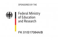 federal ministry and research