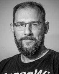 Sebastian Loehner