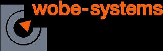 wobe-systems Logo